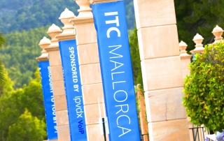 ITC MALLORCA
