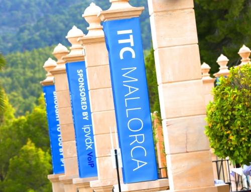 ITC Mallorca, Spain