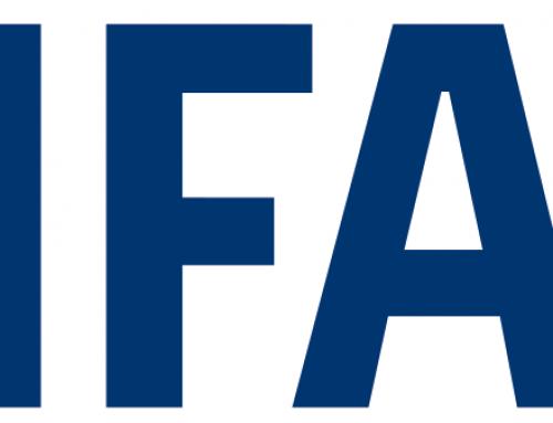 IFA Berlin, Germany