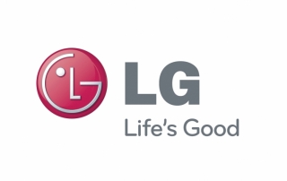LG CORPORATE LOGO