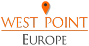 West Point Europe B.V. Logo